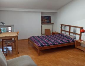Mieszkanie do wynajęcia, Kraków, 4000 zł, 130 m2, 874