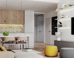 Mieszkanie na sprzedaż, Bocheński (pow.) Bochnia, 338 000 zł, 56,82 m2, 991