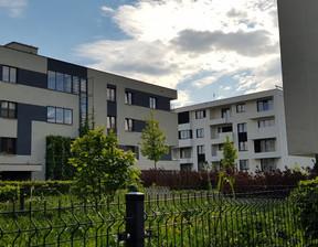 Mieszkanie do wynajęcia, Kraków Bronowice Przybyszewskiego Stanisława, 2200 zł, 50 m2, 1157