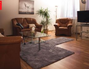 Mieszkanie do wynajęcia, Warszawa Ursynów Kabaty, 2600 zł, 110 m2, 1012