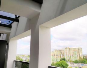 Mieszkanie na sprzedaż, Warszawa Bemowo Człuchowska, 565 000 zł, 50,26 m2, 1141