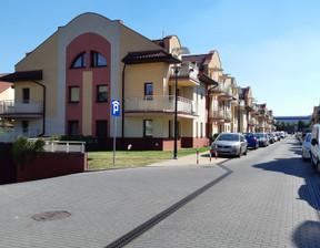 Mieszkanie do wynajęcia, Kraków Bronowice Józefa Chełmońskiego, 2200 zł, 47,7 m2, 905