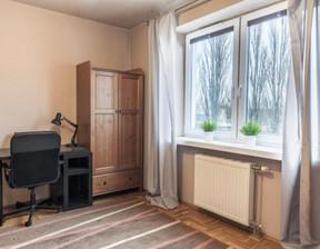 Mieszkanie na sprzedaż, Kraków Podgórze Płaszów, 475 000 zł, 54,1 m2, 1006