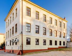 Biuro na sprzedaż, Łomża 3 Maja, 1 800 000 zł, 993 m2, 1353