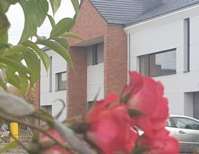 Dom na sprzedaż, Poznań wysoki standard, GARAŻ, 585 000 zł, 130 m2, 15922895