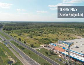 Budowlany na sprzedaż, Toruń Szosa Bydgoska Toruń, Woj. Kujawsko-Pomorskie, 39 260 500 zł, 266 235 m2, lc-00001624