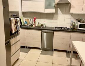 Pokój do wynajęcia, Warszawa Ursus Ryżowa, 800 zł, 12 m2, lc-00001610