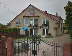 Dom na sprzedaż, Gdańsk Olszynka Zielna, 790 000 zł, 130 m2, TY571446