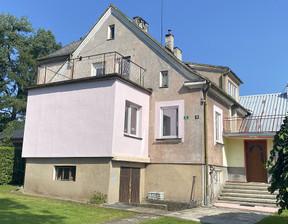 Dom na sprzedaż, Cieszyński (pow.) Skoczów (gm.) Międzyświeć Srebna, 365 000 zł, 169 m2, 5021