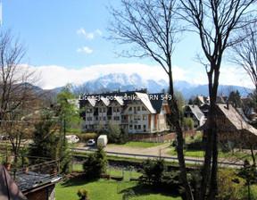 Mieszkanie na sprzedaż, Tatrzański Zakopane, 1 299 000 zł, 126 m2, 5519
