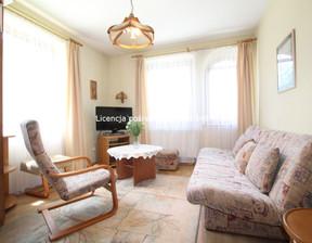 Mieszkanie na sprzedaż, Tatrzański Zakopane, 699 000 zł, 55,3 m2, 5359