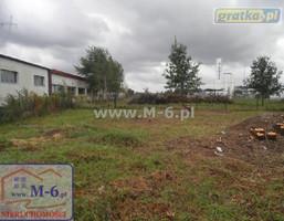 Działka na sprzedaż, Bydgoszcz Osowa Góra, 1 714 000 zł, 14 044 m2, 419722
