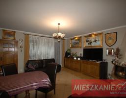 Dom na sprzedaż, Warszawa Wawer Zwoleńska, 1 000 000 zł, 150 m2, 30491