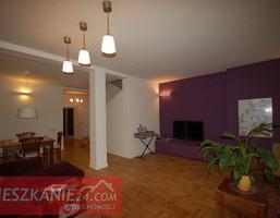 Dom na sprzedaż, Warszawa Nowoursynowska, 1 950 000 zł, 250,5 m2, 30386