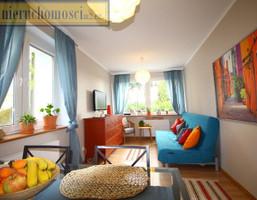 Mieszkanie na wynajem, Gdynia Redłowo Powstania Wielkopolskiego, 1500 zł, 48 m2, 2672