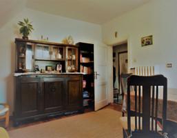 Mieszkanie na sprzedaż, Gdańsk Oliwa Jarosza Henryka Derdowskiego, 380 000 zł, 58,6 m2, M3M730674
