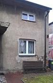 Dom na sprzedaż, Mysłowice Morgi Graniczna, 129 999 zł, 150 m2, 2