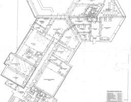 Biuro na sprzedaż, Poznań Nowe Miasto Rataje Os. Piastowskie, 4 920 000 zł, 1700 m2, 14040462