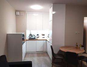 Mieszkanie do wynajęcia, Łódź Polesie Gdańska, 1800 zł, 35 m2, 24