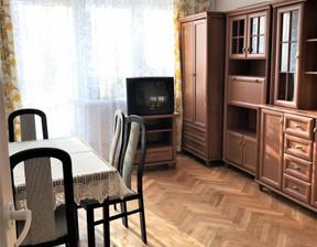 Mieszkanie na sprzedaż, Gdynia Leszczynki Lubawska, 270 000 zł, 38 m2, MY897309