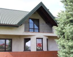 Dom na sprzedaż, Gulczewo, 549 000 zł, 207 m2, 8667102