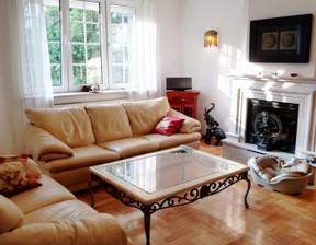 Dom na sprzedaż, Warszawa Wilanów Królowej Marysieńki, 1 799 000 zł, 438 m2, 393