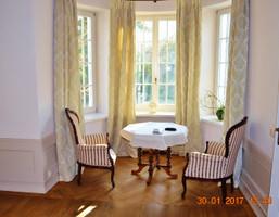 Dom na sprzedaż, Warszawa Mokotów Idzikowskiego, 4 800 000 zł, 530 m2, 372