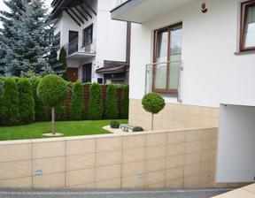 Dom na sprzedaż, Warszawa Wilanów Wilanów Królewski, 7 650 000 zł, 784 m2, 452