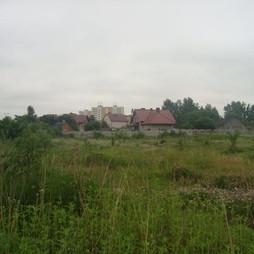 Działka na sprzedaż, Radom Południe Boczna, 2 500 000 zł, 25 900 m2, 585