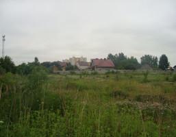 Budowlany-wielorodzinny na sprzedaż, Radom Południe Boczna, 2 500 000 zł, 25 900 m2, 585