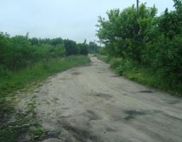 Działka na sprzedaż, Radom Południe Boczna, 2 500 000 zł, 25 900 m2, 390