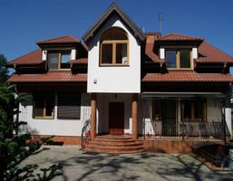 Dom na sprzedaż, Warszawa Wawer Radość, 1 090 000 zł, 380 m2, 5