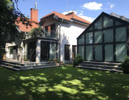 Dom na sprzedaż, Warszawa Włochy Stare Włochy Denarowa, 990 000 zł, 339 m2, 40