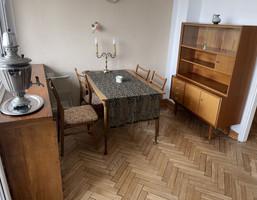 Mieszkanie na wynajem, Warszawa Śródmieście Muranów Zygmunta Słomińskiego, 4500 zł, 135 m2, 3