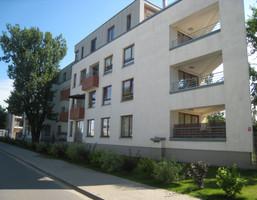 Mieszkanie na wynajem, Warszawa Ursus Skorosze Apartamentowa, 2700 zł, 70,3 m2, 57