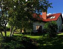 Dom na sprzedaż, Warszawa Wilanów Zawady Syta, 1 800 000 zł, 250 m2, 33