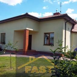 Dom na sprzedaż, Otwocki Karczew Sobiekursk, 495 000 zł, 145,9 m2, 113/2442/ODS