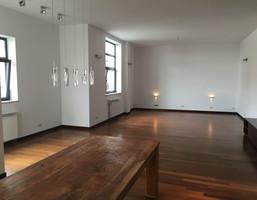 Mieszkanie na wynajem, Warszawa Mokotów Podchorążych, 10 000 zł, 150 m2, 498
