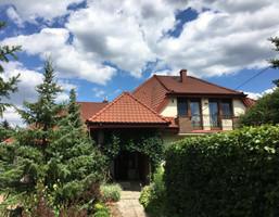Dom na sprzedaż, Piaseczyński (pow.) Piaseczno (gm.) Zalesie Dolne Wiejska, 1 590 000 zł, 475 m2, 490