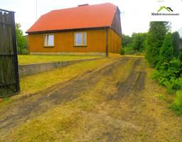 Dom na sprzedaż, Częstochowski Konopiska Jamki, 210 000 zł, 96 m2, MDX-DS-3757