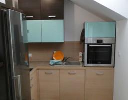 Mieszkanie na sprzedaż, Częstochowa M. Częstochowa Lisiniec, 425 000 zł, 63,88 m2, MDX-MS-4359