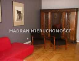 Mieszkanie na wynajem, Łódź M. Łódź Śródmieście Deptak, 1700 zł, 81 m2, MDR-MW-1103