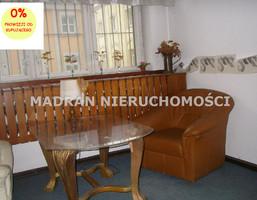 Lokal na sprzedaż, Łódź M. Łódź Śródmieście Piotrkowska, 350 000 zł, 118 m2, MDR-LS-431