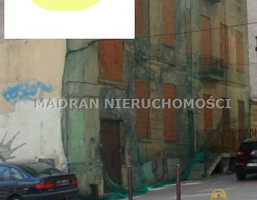 Dom na sprzedaż, Łódź M. Łódź Śródmieście, 2 000 000 zł, 400 m2, MDR-DS-1063
