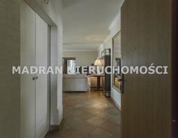 Mieszkanie na wynajem, Łódź M. Łódź Górna Kurczaki, 3500 zł, 133 m2, MDR-MW-1240