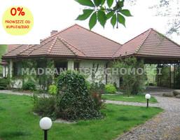 Dom na sprzedaż, Łódź M. Łódź Górna Ruda Pabianicka, 1 290 000 zł, 386 m2, MDR-DS-426