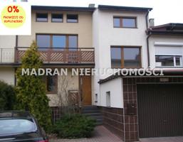 Dom na sprzedaż, Łódź M. Łódź Bałuty Teofilów, 700 000 zł, 350 m2, MDR-DS-501