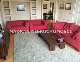 Mieszkanie na wynajem, Łódź M. Łódź Śródmieście Sienkiewicza, 3500 zł, 100 m2, MDR-MW-149