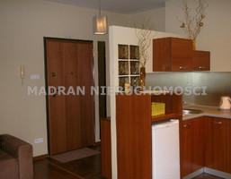 Mieszkanie na wynajem, Łódź M. Łódź Śródmieście Nawrot, 1550 zł, 46 m2, MDR-MW-168