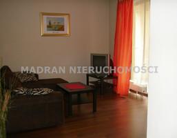 Mieszkanie na wynajem, Łódź M. Łódź Śródmieście Nawrot, 1550 zł, 53 m2, MDR-MW-28